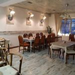 Restaurace A Pension Verona Nový Bor 3