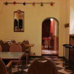 Restaurant Sorrento Nový Bor 2