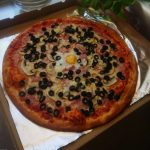 Zebra Pizza Ústí Nad Labem 2
