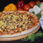 Pizza House Žatec 1