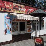Donna Emona Pizza Burger Bruntál 1