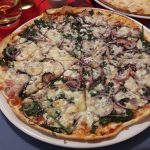 Donna Emona Pizza Burger Bruntál 3