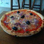 La Pizzeria Genovese Česká Lípa 3
