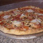 La Pizzeria Genovese Česká Lípa 5