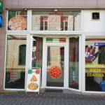 Mini Pizzeria Vita Mlada Boleslav 1