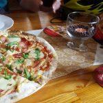 Penzion A Pizzeria Vanessa Lipová Lázně 3