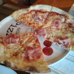 Penzion A Pizzeria Vanessa Lipová Lázně 4