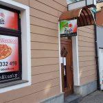 Pizza Benito Mlada Boleslav 1