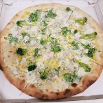 Pizza Benito Mlada Boleslav 2