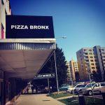 Pizza Bronx Mlada Boleslav 1