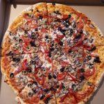 Pizza Excool Kosmonosy 2