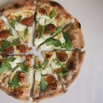 Pizza Gatto Nero Benešov 4