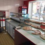 Pizza Kebab Martinská Holýšov 2