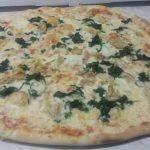 Pizza Kebab Martinská Holýšov 3