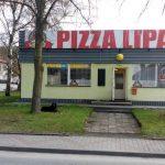 Pizza Lípa Česká Lípa 1