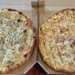 Pizza La Venezia Litovel 2