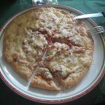 Pizza Luna Kraslice 4