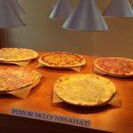 Pizza Piazza Polička 3