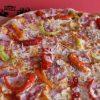 Pizza Piazza Polička 4