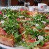 Pizza Scuola Praha 3