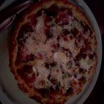 Pizza Bar U Templů Jemnice 4
