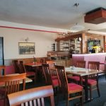 Pizza Restaurant Kuželna Teplá 2