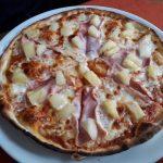 Pizza Restaurant Kuželna Teplá 3