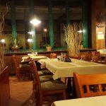 Pizzeria Bar Mont Fort Praha 2