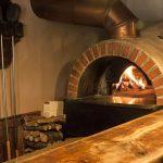 Pizzeria Diverso Mlada Boleslav 2
