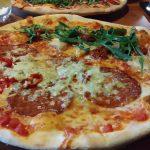 Pizzeria Diverso Mlada Boleslav 6