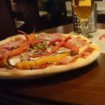 Pizzeria Istria Velké Losiny 4