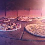Pizzeria Italyana Kraliky 4