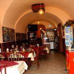 Pizzeria Piazza Navona Kutná Hora 3