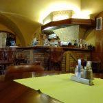 Pizzeria Restaurant U Šneka Pohodáře Kutná Hora 2