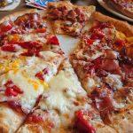 Pizzeria Restaurant U Šneka Pohodáře Kutná Hora 3