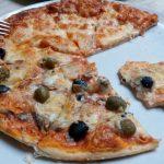 Pizzeria Ristorante Farao šumperk 3