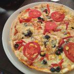 Pizzeria Ristorante Paleta Klatovy 3