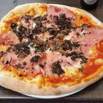 Pizzeria Ristorante Vyžlovka Čáslav 3