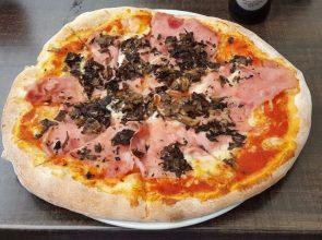 Pizzeria Ristorante Vyžlovka