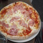 Pizzeria Ristorante Vyžlovka 6