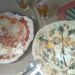 Pizzeria Stern Moravské Budějovice 2
