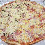 Pizzerie Chlum Bílina 3