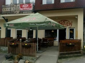 Pizzerie Famiglieri