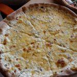 Pizzerie Gusto Giusto Praha 5