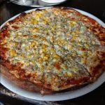 Pizzerie Kotelna Jilove 2