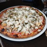 Pizzerie Kotelna Jilove 3