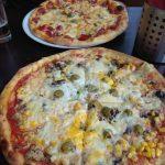 Pizzerie Osíčko 4