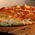 Pizzerie Papa John Rýmařov 3