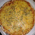 Pizzerie Sever Cvikov 4