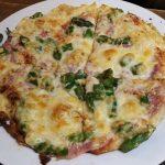 Pizzerie Telč Telč 3